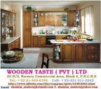 Pakistani Bedroom Furniture Manufacturers Pakistani