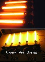 Low-Pressure Sodium Lamp (LPS) 18W~135W High Lighting Efficiency