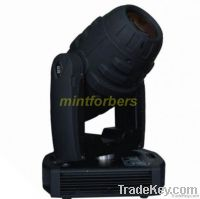LED Moving Head Spot Light