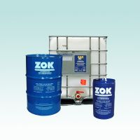 Zok 27, Gas Turbine Cleaning Fluid
