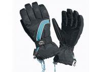 Sports Ski Gloves
