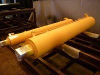 Standard Hydraulic Cylinder for Camasu Hitachi Caterpillar