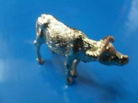 Alloy Animal, Figure Crafts