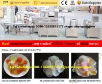 India prawn cracker machine, Pakistan prawn cracker machine, shrimp cracker machine, food production line