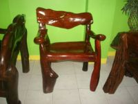 Hard Wood Furniture By Artisans Fine Furnitures, Philippines