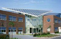 solar cell, panel, solar inverter, LED *****