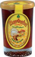 Marhaba Honey