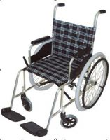 Functional Pingfang Wheelchair