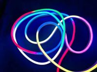 LED Neon light strips