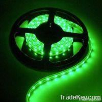 LED Strip Lights (5050   SMD)