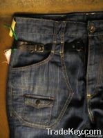 Men Jeans   Womens Jeans   Boys Jeans   Girl Jeans