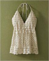 Handmade Crocheted Doilies   eBay - Electronics, Cars