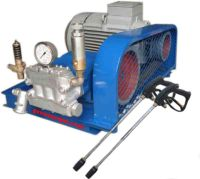Car Wash Water Pumps http://www.tradekey.com/product-free/Car-Wash-Pump-1675426.html