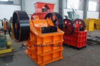 High quality stone jaw crusher, tooth roller crusher, roller crusher