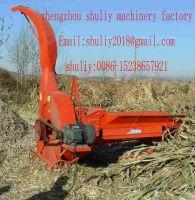 straw crusher   0086-15238657921