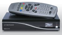 Dm800, Dreambox 800 Hd, Dreambox Dm800, Dm800hd