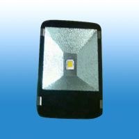 LED Flood Lamp(90W)
