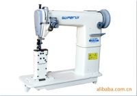 810/820 Post bed sewing machine