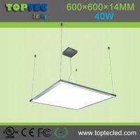600mUL listed LED panel light, LED panel, panel led, led ceiling panel