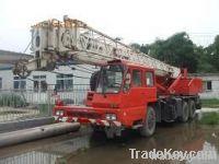 truck crane (mobile:0086-13167003691)