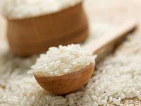 Basmati Rice Parboiled Golden Sella