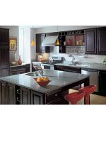 Yekalon Kitchen Cabinet Nashville Collection
