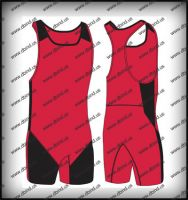 Weight lifting, Power lifting, Sportswear, Weight lifting singlet, Power lifting singlet, Singlet,