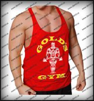 Gym wear, Gym Clothing, Gym Apparel, Gym Gear