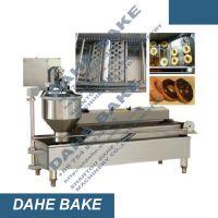 Automatic Mini Donut machine D-01 Donut Machine