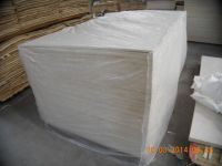 Poplar LVL- Funiture grade/Packaging grade