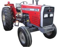 Tractor Messay Ferguson