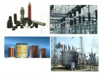 Electric Equipments (Accessories)
