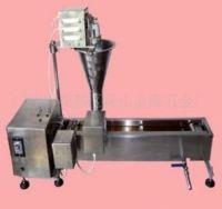 Mini Model Donut Making Machine
