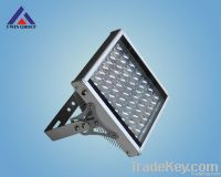 Uni LED Floodlight, LED Tunnel Light, Limitless Series