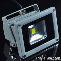 LED Flood Light ((40W)