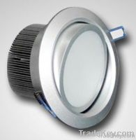 LED Down Lights (15W)