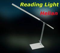 LED Table Light, led reading light, led desk lamp, good for your eyes