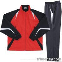 Track Suit | Sports Wear