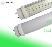 LED Tube Lights (T8/T5/T/10)