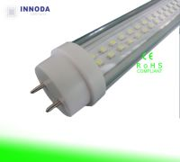 LED Tube Lights (T8/T5/T/10)
