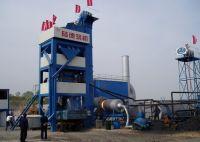 Asphalt Mixing Plant (RD90)