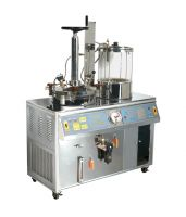 isomerizer machine for sale