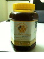 Extra Virgin Sidr Honey