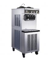 CE approved floor stand ice cream machine/frozen yogurt machine/ice cream maker/ice cream dispenser/ice cream freezer S970