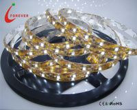 crystal expocy water proof led strip