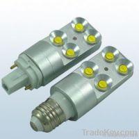 LED PLC Light
