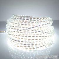 Smd Waterproof LED Strip Light 300LEDs 220V