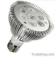PAR30 LED Spotlight with UL (DF-PAR30-E27-7C)