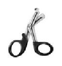 Dressings Scissor