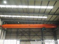 Overhead crane /EOT crane